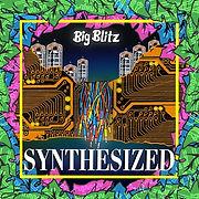 Synthesized.jpg