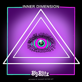 Inner Dimension.png