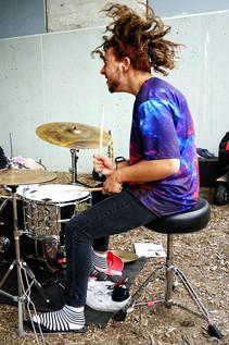 Nick Hair.jpg