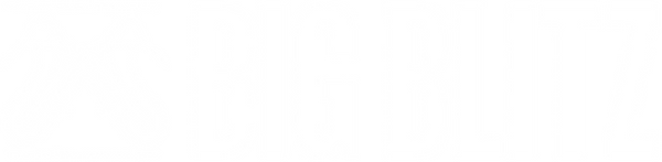 Big Blitz Name Logo White.png