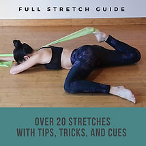 Full Stretch Series (2).jpg