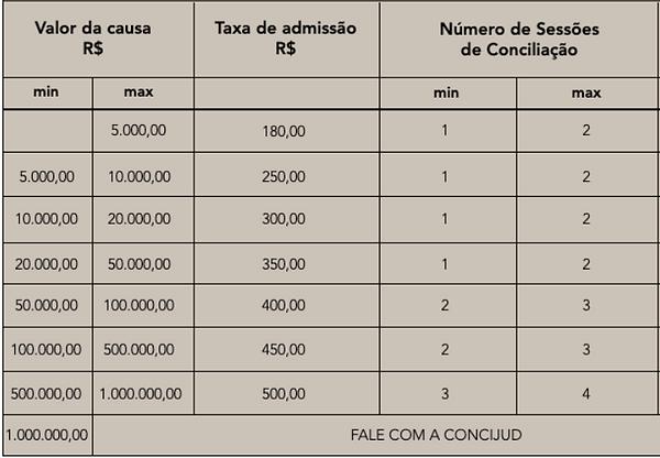 Captura_de_Tela_2019-10-06_às_14.25.51.p