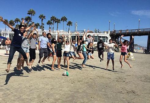 Jumping Students (1).jpg