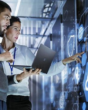 csm_filler-news-hem-business-tech-trends