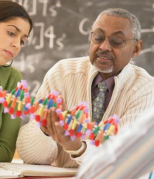 behavioral_science_health_education.jpg