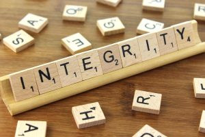 Ensuring the Integrity of General Conference