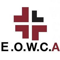 Online elections for EOWCA delegates to the global WCA gatherings for the next year are now OPEN!