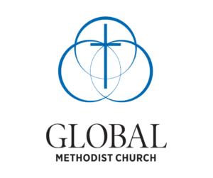 The Next Methodism Fund