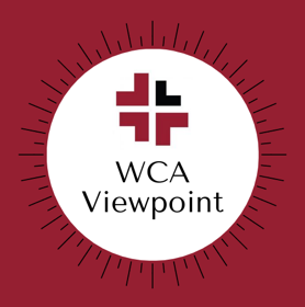 WCA Viewpoint to Address Transitional Issues
