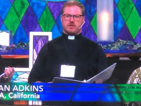 A Hopeful Way Forward for Progressive United Methodists