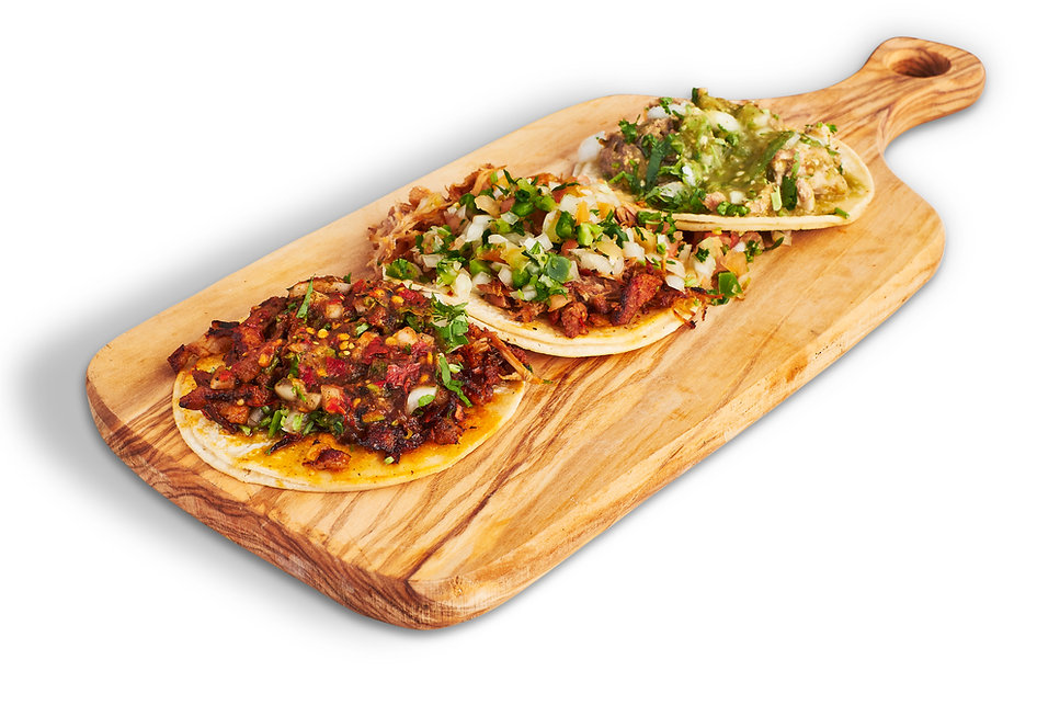 Tacos_on_Board.jpg