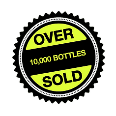 10000 sold copy.png