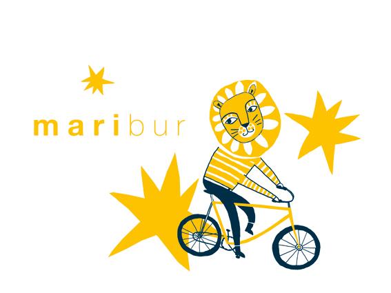 Maribur