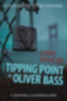 Oliver Bass Cover.jpg