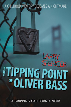 THE TIPPING POINT OF OLIVER BASS