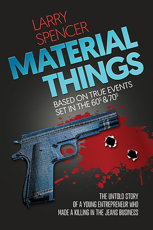 Material Things_Cover_high res_121518.jp
