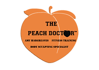 THE PEACH DOCTOR Hoodie BACK.png