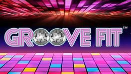 Groove Fit Web.jpg