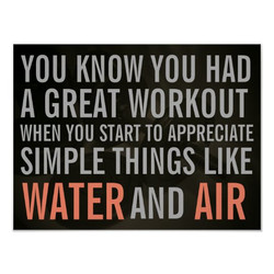 funny fit quote web