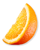 1_SLICE_ORANGE.png