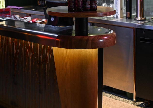 HOP Beer Bar