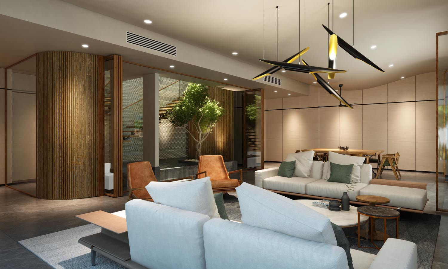 Cassia Residence