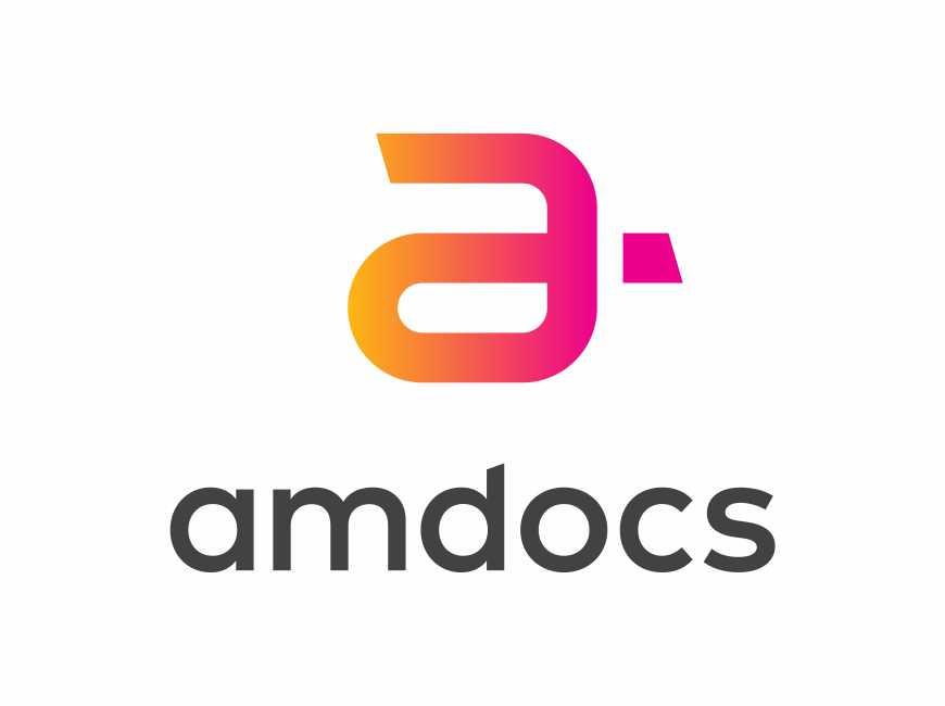 amdocs