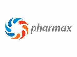 pharmax