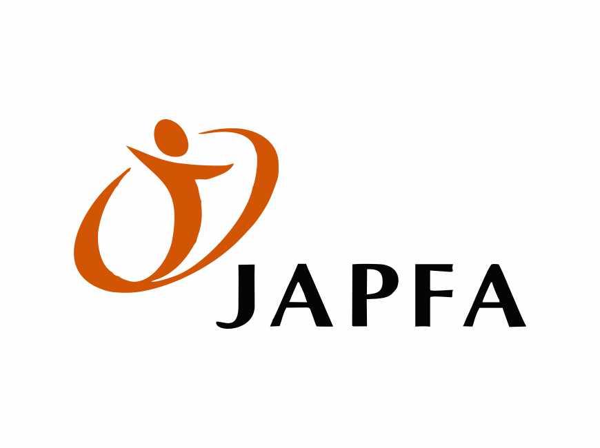 japfa