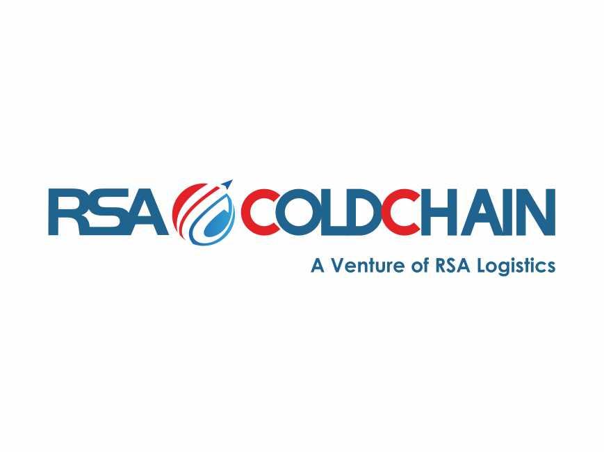 RSA-coldchain