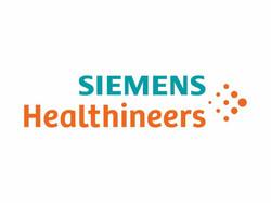siemens-healthcare