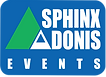 Sphinx logo for US site.png