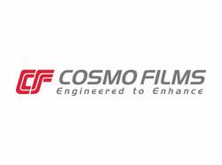 cosmofilms