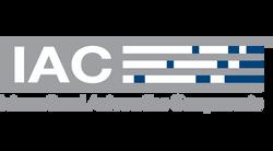 IAC-Group