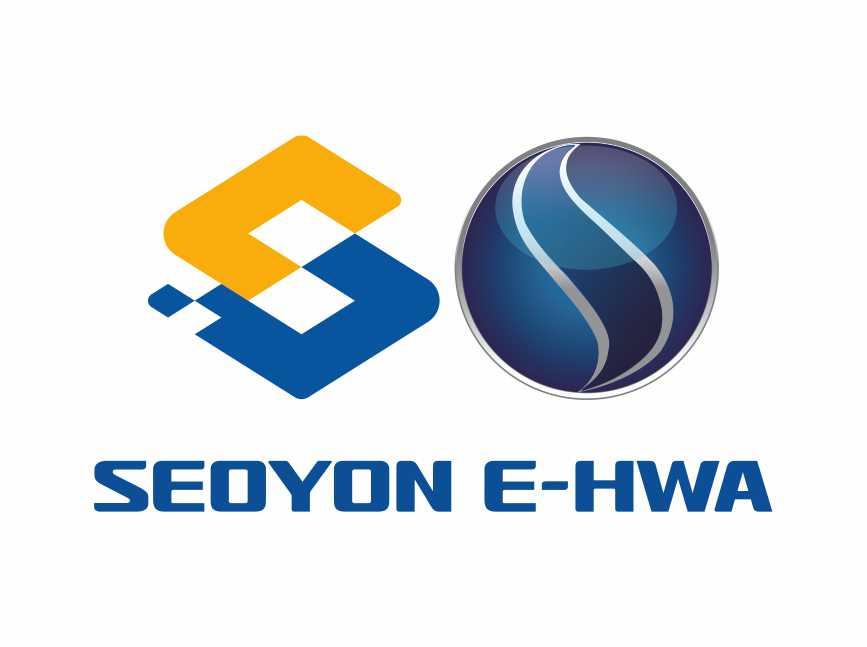 seoyon e-hwa