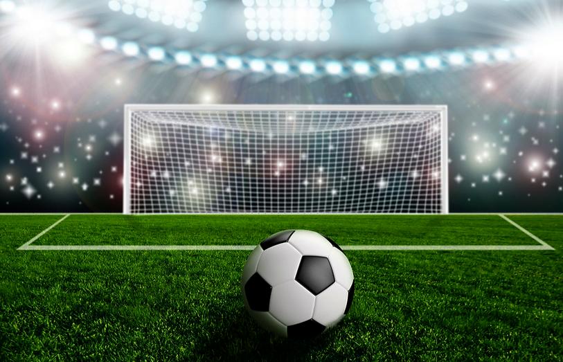 IMGBIN_soccer-field-png_iuQ7EurC_edited.