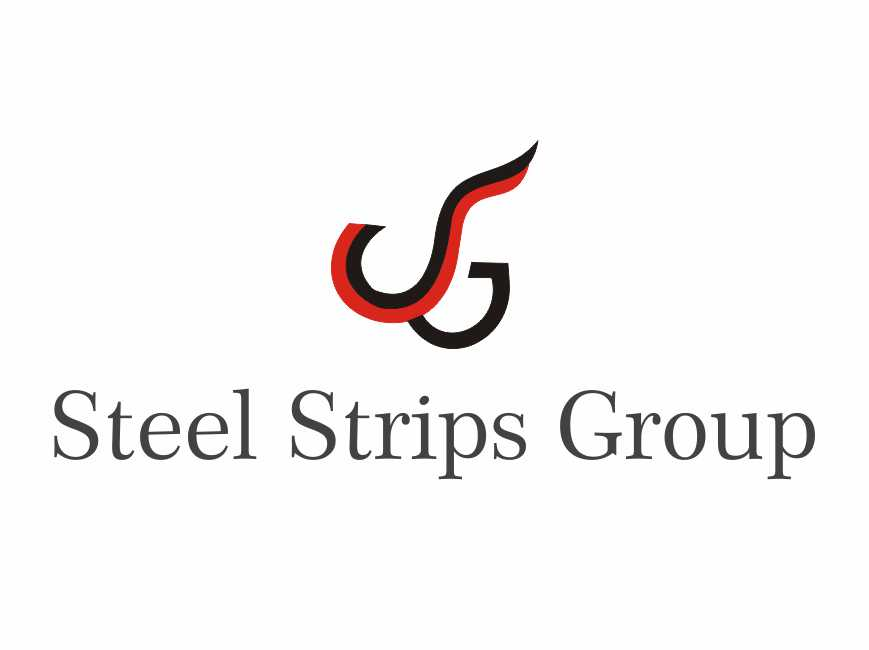steel strips group