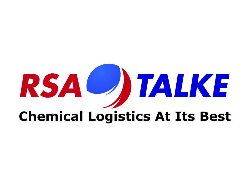 RSA-talke