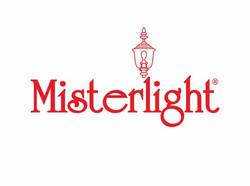 misterlight
