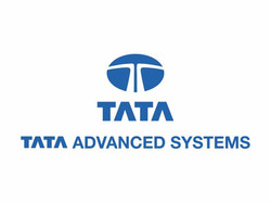 tata advance