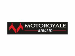 motoroyal