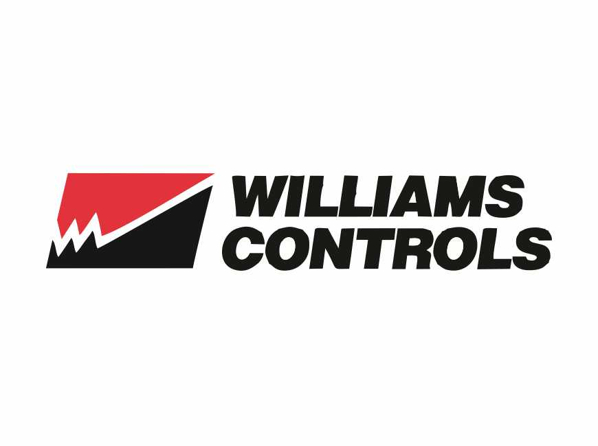 williams controles