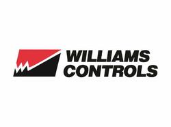 williams controles