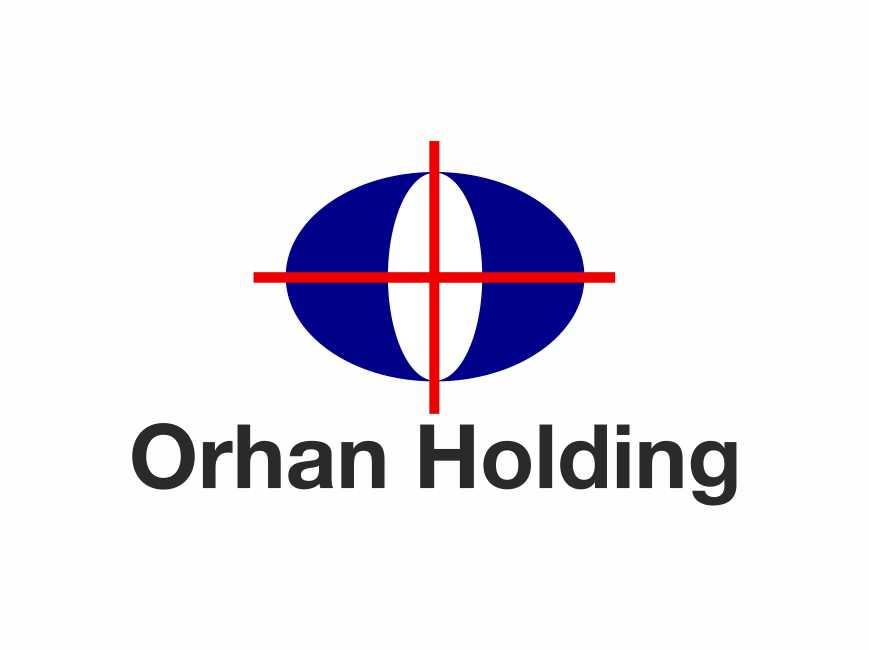 orhan