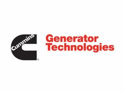 generator tech.
