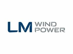 lm windpower