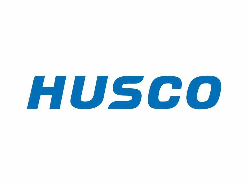 husco