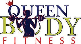 Queen body FINAL.jpg