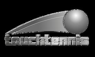 touchtennis_logo.png