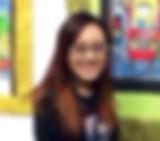 teacher_profile_pic_tiffany_edited.jpg